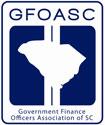 GFOASC